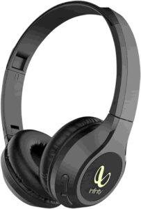 Best Headphones Under 1000 Wireless