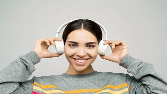 Best Wireless Headphones Under 1000 In India