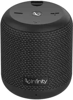 Best Wireless Speakers Under 2000