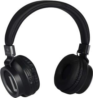 Best Headphones Under 1000 RS